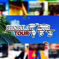 """""""Спорт Тур"""""""