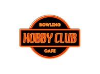 """Hobby club"""