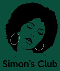 """Simon's Club"""