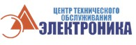 """Электроника"""