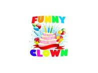 ИП FunnyClown