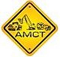 Общество с ограниченной ответственностью ООО «Торговый дом АМСТ»
