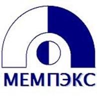ООО МЕМПЭКС