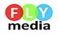 Аэросъемка FLY media