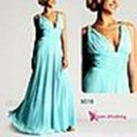 Субъект предпринимательской деятельности Dress4you (Платья вечерние, коктельные и повседневные)