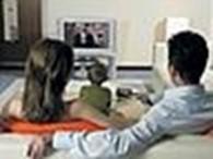 Sat Line Предоставление телевидения в Полтаве