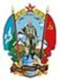 """Субъект предпринимательской деятельности Интернет магазин """"Маргеловец"""" ХДСК"""