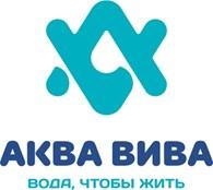Завод бутилированных вод «КВАДРА»