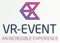 VR - EVENT