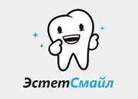 Отбеливание зубов Эстет Смайл
