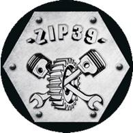 ЗиП-39