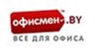 """ООО """"Офисмен"""""""