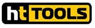 Частное предприятие HT Tools