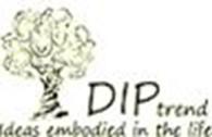 Компания DIPtrend