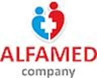 ALFAMED company