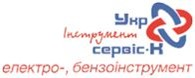 Частное предприятие УкринструментСервис-К