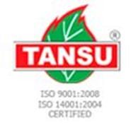 ТОО «TANSU-KORDAI» Казахстан