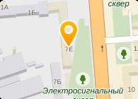 ООО «Автодор»