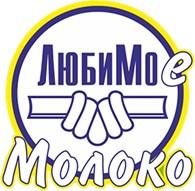 «Любинский молочноконсервный комбинат»