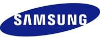 """Фирменный магазин  """"Samsung"""""""