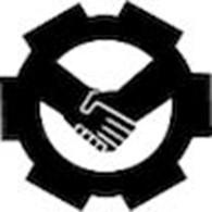 Частное предприятие ЧП «Промпартнер»