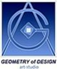 Частное предприятие Арт-студия «Геометрия Дизайна»