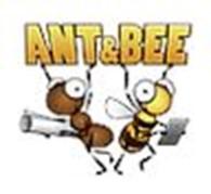 Общество с ограниченной ответственностью Cтудия Art печати Ant&Bee