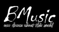 """студия звукозаписи """"BMusic"""""""