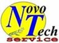 Частное предприятие NT-serviсe