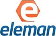 Eleman - Интернет-магазин