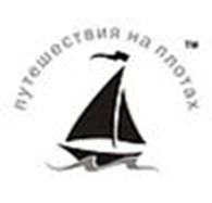 Турагент ПСВ - ФЛП Провозин С. В.