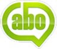 Онлайн гипермаркет Abo.ua
