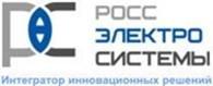 РоссЭлектроСистемы ООО
