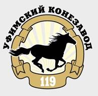 """ОАО """"Уфимский конный завод №119"""""""