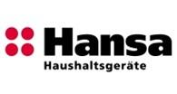 ХансаМебель