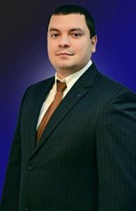 Адвокатский кабинет Адвокат Краковский А.К.