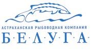 """Астраханская рыбоводная компания """"Белуга"""""""