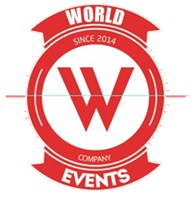 World Events Company