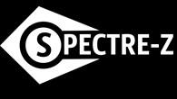 ИП Spectre - Z