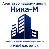 Агентство недвижимости Ника-М