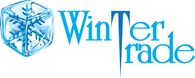 Винтер-Трейд (Winter-Trade)