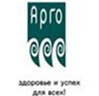 """Другая Интернет магазин""""СОН"""""""