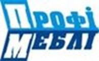 Частное предприятие ЧП «ПРОФИ МЕБЕЛЬ»