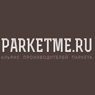 ООО ParketMe