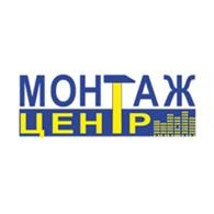 МонтажЦентр