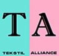 интернет-магазин Текстиль Альянс