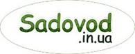 Субъект предпринимательской деятельности Sadovod.in.ua