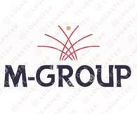 ИП M-Group