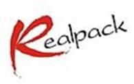 """""""Реалпак"""" Общество с ограниченной ответственностью интернет магазин пластиковая многооборотная тара"""