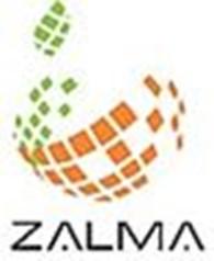 """ТОО """"Zalma Ltd"""""""